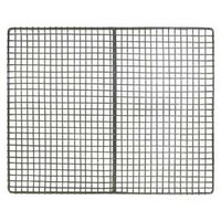 11 inch x 14 inch Fryer Screen