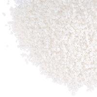 Tapioca Granules 5 lb. Bulk Bag