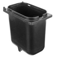 Master Bilt 44-00562 2.5 Qt. Fruit Jar for FLR Series