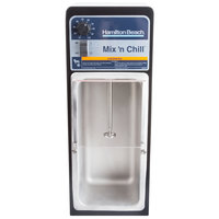 Hamilton Beach 94950 Mix 'N Chill Heavy Duty Drink Mixer - 120V