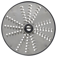 Hobart SHRED-3/16 3/16 inch Shredder Plate