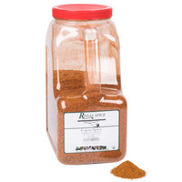 Regal Cajun Spice & Skillet Seasoning - 5 lb.