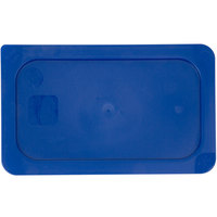 Carlisle 3058160 Smart Lid 1/4 Size Soft Food Pan Cover