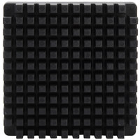 Vollrath 379008 Redco 1/4 inch - 1/2 inch Dice Push Block for Vollrath Redco 15000 Series InstaCut 3.5 Fruit and Vegetable Dicer