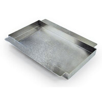 Nemco 77241 Drip Tray for 7020 Series Belgian Waffle Makers