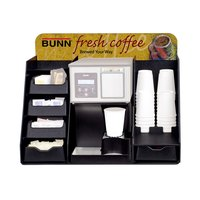 Bunn 39501.0001 Coffee Merchandiser System