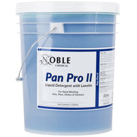 Noble Chemical Pan Pro II 5 Gallon Pot & Pan Soap