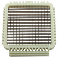 Nemco 55022A 1/4 inch Replacement Blade Assembly for 55100E Easy Dicer