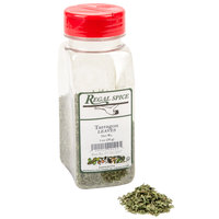 Regal Tarragon Leaves - 1 oz.
