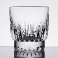 Libbey 15453 Winchester 5.5 oz. Rocks Glass - 36/Case
