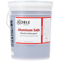 Noble Chemical Metal Safe Dishwashing Liquid 5 Gallons