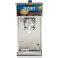 Crathco 3311 Single Countertop Frozen Beverage Dispenser - 120V