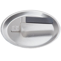 Vollrath 69325 Tribute 6 inch Cover with Heat Resistant Handle