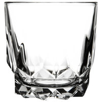Cardinal D6316 Artic 8.5 oz. Old Fashioned Glass - 48 / Case
