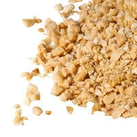 Granulated Peanuts - 30 lb.