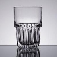 Libbey 15437 Everest 14 oz. Cooler Glass - 36 / Case