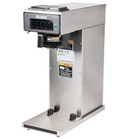 Bunn 23001.0000 CW15-APS Pourover Airpot Coffee Brewer - 120V