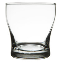 Libbey 227 Esquire 7.25 oz. Old Fashioned Glass - 72 / Case
