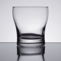 Libbey 227 Esquire 7.25 oz. Rocks / Old Fashioned Glass - 72/Case
