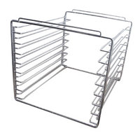 Delfield TR8B Tray Rack