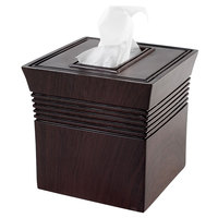 Bathroom Collections BS-VN9 Vienna Hotel Tissue Box Cover