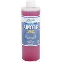 Arctic Ice Machine Cleaner - Nickel Safe - 16 oz.
