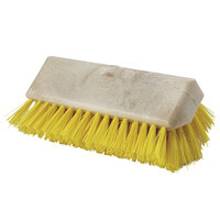 Carlisle 4042304 Sparta Hi-Lo Floor Brush