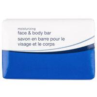 Face & Body Bar Soap 1 oz. - 288 / Case