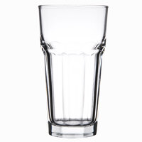 Anchor Hocking 77746 New Orleans 16 oz. Cooler Glass - 36/Case