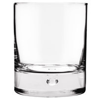 Anchor Hocking 80441 Soho 11 oz. Rocks / Old Fashioned Glass - 24/Case
