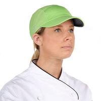 Headsweats 7700-272 Limeade Eventure Fabric Customizable Chef Cap