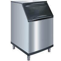 Manitowoc B-570 Ice Storage Bin - 430 lb.