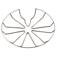 Avantco NUB048 Wire Guard for NUB047 Coffee Basket