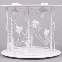 Wilton 303-454 Wire Leaf and Vine Cake Display