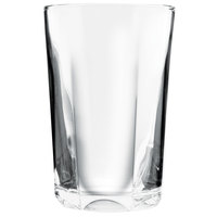 Anchor Hocking 77792R Clarisse 12 oz. Beverage Glass - 36 / Case