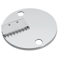 Waring CFP42 5/16 inch x 5/16 inch Julienne French Fry Disc