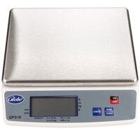 Globe GPS10-4 10 lb. Digital Portion Control Scale - 4 / Case