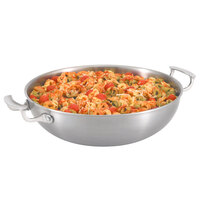Vollrath 49428 Miramar Display Cookware 13 inch Stir Fry Server