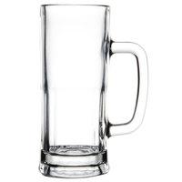 Libbey 5360 22 oz. Mug - 12 / Case