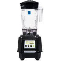 Waring MMB150 48 oz. Margarita Madness Blender with Membrane Keypad
