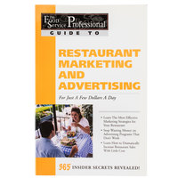 Restaurant Marketing & Advertising: For Just a Few Dollars A Day