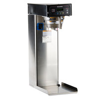 Bunn ITB 3 Gallon Iced Tea Brewer with Digital Controls - 120V (Bunn 41400.0000)