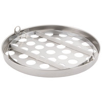Cecilware 20215 (F-201) Stainless Steel Pre-Filter Assembly