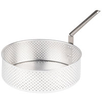 Vollrath 43042 Wear Ever Replacement Basket for 12 Qt. 68228 Fryer Pot