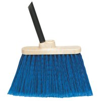 Carlisle 3688314 Duo Sweep 48 inch Flagged Warehouse Broom
