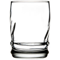 Libbey 29511HT Cascade 8 oz. Beverage Glass - 48 / Case
