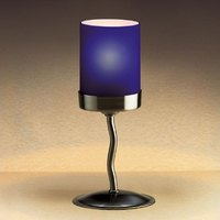 Sterno Products 85184 Metal Twist Lamp Base