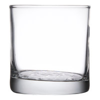 Anchor Hocking 2047U Beacon Hill 10.25 oz. Old Fashioned Glass - 36 / Case