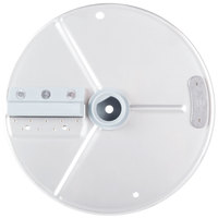 Robot Coupe 27080 5/64 inch x 5/32 inch Julienne Cutting Disc