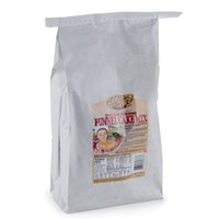 Golden Barrel 5 lb. Funnel Cake Mix 6 / Case